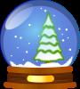 snow-globe-160725